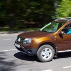 7 дизельных автомобилей, выбрав которые, не придется жалеть еще долгие годы