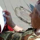 На Ставрополье уничтожили тираж газеты, опубликовавшей статью про пенсионную реформу