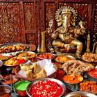 Пищевые привычки жителей Индии, которые будут полезны и нам