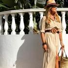 Что будет модно носить летом 2020