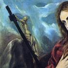 Кем на самом деле была Мария Магдалина