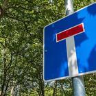 Штраф за парковку в тупике: законно или нет?
