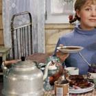 8 советских продуктов, которые до сих пор вызывают ностальгические воспоминания...