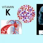 Признаки дефицита витамина К, и как восполнить нехватку