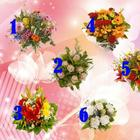 Тест: букет цветов расскажет, что о вас думают окружающие