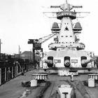 Боевые корабли, неправильно впихнутое не во благо будет