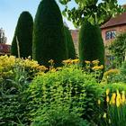 5 очаровательных садов планеты, в которые обязательно нужно заглянуть при случае
