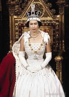 Королева века. Любовь, скандалы и личные тайны Елизаветы II
