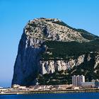 Главные достопримечательности Гибралтара: фото и описание