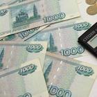 Сбербанк России, не понятный отказ в продлении дебетовой карты!