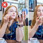 24 правила этикета, которые должна знать настоящая леди