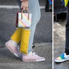 8 пар летней обуви, которая вредит вашим ножкам