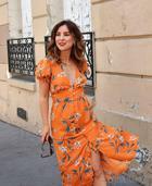 Модные летние луки для женщин 40-50 лет: 20 беспроигрышных и элегантных идей