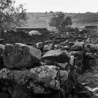 10 артефактов, которые стали свидетельствами исполнения древних проклятий