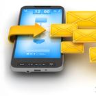 20+ уморительных СМС, которые продлевают жизнь!