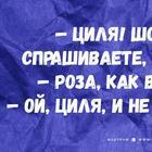 Одесский взгляд на женщин: убойные анекдоты!