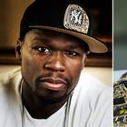 $2 млн наличными: 50 Cent заплатит Хабибу за уход из UFC