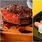 4 заблуждения о приготовлении еды, в которые пора перестать верить