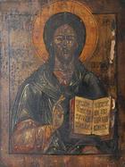 Старообрядческие иконы: фото