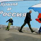 Ни Крыма, ни санкций: Рябков рассказал о диалоге с США