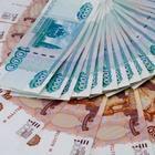 Сбербанк России: самый проблемный банк