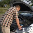 Автомобиль начинает «тянуть» и дергаться: что нужно проверить без отлагательств