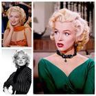 Мэрилин Монро: секреты стиля главной блондинки Голливуда