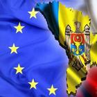 Молдова: грустные итоги ассоциации с ЕС