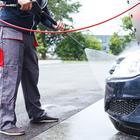 3 ошибки водителей, которые губят кондиционер
