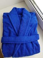 Что можно сделать из старого халата