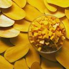 Апельсин, подвинься или 12 продуктов богатых витамином С