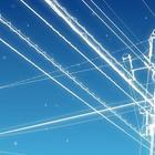 Сброс «независимого» балласта: Новак обсудит в Брюсселе отсоединение прибалтийских энергосистем от России