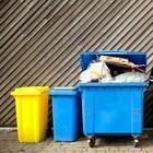 Как тратить меньше и меньше выбрасывать (8 простых способов)