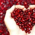 Повышаем уровень гемоглобина дома — 5+ простых способов