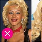 Ошибки при нанесении макияжа, которые женщина совершает каждый день