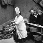 Вспоминая продукты из СССР