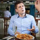 9 признаков, что из ресторана нужно быстро уходить, чтобы не испортить себе вечер