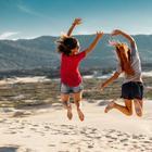 5 знаков Зодиака из которых получаются самые верные и надежные друзья