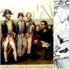 8 мифов, которые давно развенчали историки, а большинство в них продолжает верить