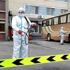 Не справляется с коронавирусом: КНДР попросила о помощи