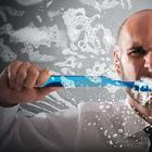 9 вещей, которые ежедневно делаются неправильно, приводя к тяжёлым последствиям