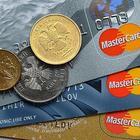 Сбербанк России, вводит в заблуждение