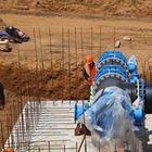 Крым забудет про дефицит воды: согласовано строительство тракта водоподачи