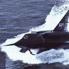 Десять самых странных летательных аппаратов