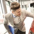 5 закоренелых мифов о подержанных авто, которые слишком мешают при выборе машины