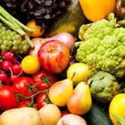 Достаньте их немедленно: овощи, которые не стоит хранить в холодильнике