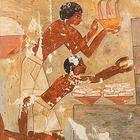 Удивительные факты о гигиене в Древнем Египте