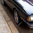 20 редких функций автомобилей, о которых вы, вероятно, никогда не слышали
