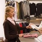 Защита от мошенников и еще 4 причины, почему нужно забирать чек на кассе
