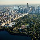 10 особенностей жизни в США, о которых вы должны узнать, прежде чем туда отправиться